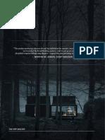 VIPP New_catalog_-_2015-01-28_1502