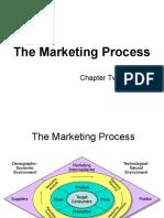 231_35305_MD211_2013_1__2_1_The Marketing Process- STP.pdf