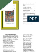 lew_tara_sadhana_web.pdf