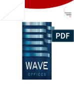 WAVE_Offices[1].pdf