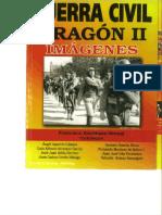 GUERRA CIVIL. ARAGON - Tomo II.pdf
