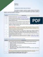 requisitos-prestamo-estudios.pdf