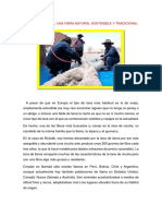 La lana de llama.pdf