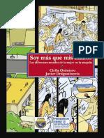 Libro Soy mas que mis manos- Mujer en la maquila.pdf