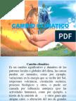 CAMBIOCLIMATICO_11