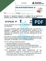 Didactica_Matematicas_II-actividad__practico_1-Enunciados_incorrectos.pdf