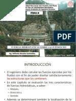 Fascículo 05 Teoria Presion Hidrostatica Sobre Superficies F2 2016 2
