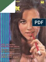 adam_magazine_v12_n05_1968-05