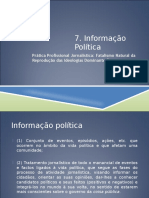 informac3a7c3a3o-polc3adtica1