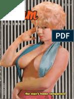 adam_magazine_v03_n11_1959_11