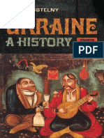 Ukraine_a history.pdf