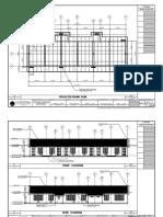 Plans-15ID0196