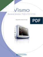 PVM-2701-2703_LO_BR_EN