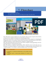 Flowcharting Review.pdf