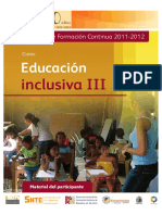 Educacion inclusiva 3