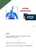 Respiratorio (1)