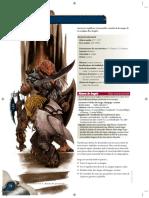 Razas Manual Del Jugador I