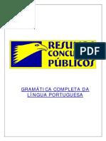 gramatica_completa_da_lingua_portuesa.pdf