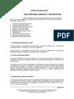inicio_actividad_per_juridica.pdf