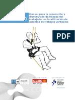 IBV_Manual_verticales_26032012.pdf