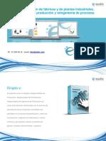 Curso-de-Gestión-de-fábricas-y-de-plantas-industriales.-Planificación-de-producción-y-reingeniería-de-procesos.pdf