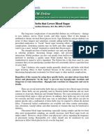 Blood_Sugar.pdf