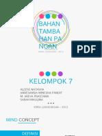 Bahan Tambahan Pangan-SMAKBO59