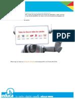 Ficha Semana del 11 al 15 de Enero de 2016.pdf
