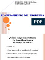 PLANTEAMIENTO DEL PROBLEMA   NAZARET.pptx