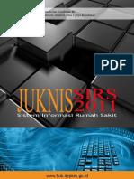 JUKNIS-SIRS-2011-Rev-1.pdf