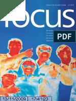 focus_2009_02.pdf