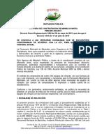 INVMC_PROCESO_16-13-4968594_28882513_19104732.pdf