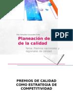 premios-nacionales-y-regionales-de-calidad.pptx