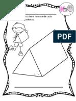 CuerposFigurasGeoME.pdf