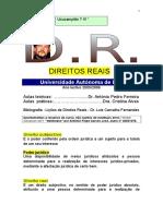 REAIS PRIMEIRA FREQUENCIA.docx