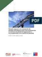 4e Chile Formato Informes GIZ Proyecto Energía Solar Final