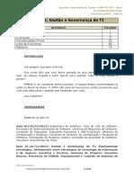 Questoes Comentadas de Tecnologia Da Informacao p Icmssp Area Ti Aula 01 Icms Sp Aula 1 19164