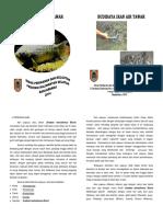 Budidaya Ikan Air Tawar.pdf