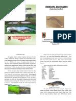 Budidaya  Gabus.pdf