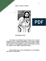 jesus en la biblia y en el coran.pdf