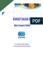 KONSEP DASAR K3.pdf