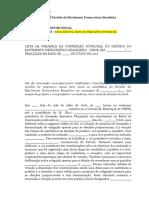 ATA.PMDB_.COLIGACAO-PROPORCIONAL.2016.doc