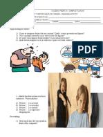Atividade de leitura bullying.docx