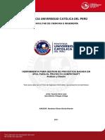 Silva Lazo y Villegas Ortega Gestion Proyectos Xpdl Competisoft