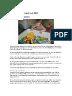 Hora de juego diagnósticoa - Siquier de Ocampo.pdf