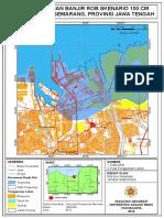 328717039-Peta-Banjir-Rob-Semarang.pdf