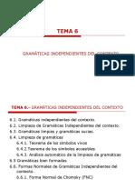 Ejemplo Fng 2