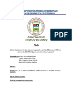 PROPUESTA_ANTEPROYECTO_RFID