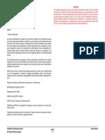 211036217-WC7556FSM.pdf