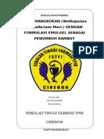 MAKALAH_FITOKIMIA_DAUN_MANGKOKAN_Nothopa.docx